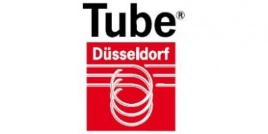 Inductaflex At Tube 2016 – Dusseldorf 4th – 8th April